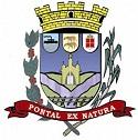 Prefeitura de Pontal - SP realiza novo Processo Seletivo para Professores