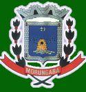 Vagas para Professor de até R$ 854,90 abertas na Prefeitura de Morungaba - SP