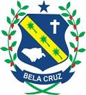 Prefeitura de Bela Cruz - CE prorroga inscrições de Concurso Público