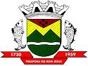 Prefeitura de Pirapora do Bom Jesus - SP realiza Processo Seletivo na área da Educação