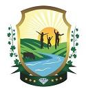 Prefeitura de Solonópole - CE abre Concurso Público com 144 vagas