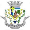 Câmara de Cristinápolis - SE reabre inscrições do Concurso Público