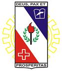 Prefeitura de Coronel Fabriciano - MG reabre concurso com 211 vagas