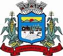 Processo Seletivo da Prefeitura de Cordilheira Alta - SC é retificado