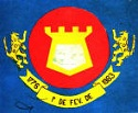 Dois Processos Seletivos são anunciados pela Prefeitura de Tabatinga - AM