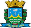 Concurso Público de Águas da Prata - SP é suspenso