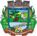 Concurso Público tem inscrições prorrogadas pela Prefeitura de Pinhal da Serra - RS
