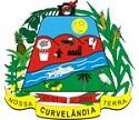 Processo Seletivo com mais de 90 vagas da Prefeitura de Curvelândia - MT é retificado