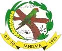 Prefeitura de Jandaia - GO anuncia reabertura do edital 001/2012