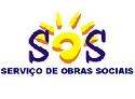 SOS de Ituverava - SP retifica novamente a seleção nº 1/2013 com mais de 100 vagas