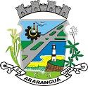 Prefeitura de Araranguá - SC anuncia Processo Seletivo