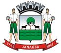 Prefeitura de Janaúba - MG retifica edital de novo Concurso
