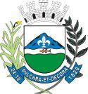 Prefeitura de Itapira - SP abre concurso para área da Educação