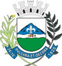 Itapira - SP tem Concurso Público para guarda municipal