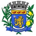 Prefeitura de Elisiário - SP recebe as inscrições para o novo Concurso Público