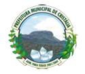 Prefeitura de Cristália - MG retifica novamente edital do Concurso com mais de 60 vagas