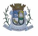 Prefeitura de Conceição do Pará - MG retifica o Concurso Público