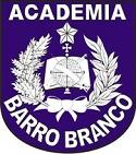 Concurso Público da Polícia Militar - SP tem 221 vagas para Aluno-Oficial do Barro Branco