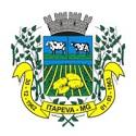 Prefeitura de Itapeva - MG divulga segunda retificação de Concurso Público