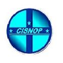 CISNOP - PR prorroga inscrições e anuncia retificação de Concurso Público