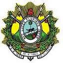 Assembleia Legislativa - AC aprova aumento para militares