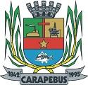 Câmara de Carapebus - RJ retifica Concurso Público com salários de até R$ 3,8 mil