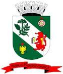 Prefeitura Municipal de Rio Negro - PR realizará Processo Seletivo