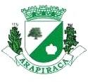Prefeitura de Arapiraca - AL abre 80 vagas para a função de Cadastrador