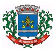 Prefeitura de São Pedro do Sul - RS oferece 1 vaga para Médico de R$ 6.419,73