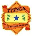 Prefeitura de Itinga do Maranhão - MA prorroga inscrições de Certame com 17 vagas