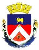 Sine de Ituiutaba - MG tem 74 vagas abertas