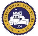 UVV - ES anuncia novas vagas de emprego
