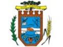 Prefeitura de Dom Viçoso - MG retifica edital de Concurso Público