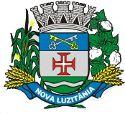 Prefeitura de Nova Luzitânia - SP realiza Processo Seletivo