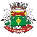 57 vagas para várias áreas na Prefeitura de Fraiburgo - SC