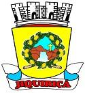 Prefeitura de Jiquiriçá - BA divulga retificação de Processo Seletivo