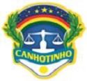 Processo Seletivo é anunciado pela Prefeitura de Canhotinho - PE