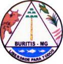 51 vagas abertas na prefeitura de Buritis - MG