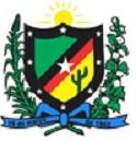 Prefeitura de Camalaú - PB tem Processo Seletivo anunciado