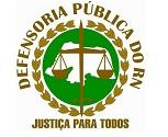 Processo Seletivo para Estagiário é ofertado pela DPE - RN