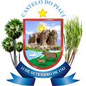 Prefeitura Castelo do Piauí - PI abre 15 vagas para provimento temporário