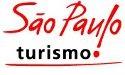 São Paulo Turismo S.A anuncia Processo Seletivo