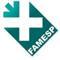 FAMESP disponibiliza 15 Processos Seletivos