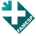 Processo Seletivo é anunciado pela FAMESP