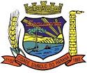 Prefeitura de Araucária - PR divulga novo Processo Seletivo de Estagiários
