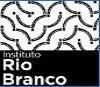 Instituto Rio Branco divulga Concurso Público