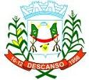 Prefeitura de Descanso - SC retifica Processo Seletivo para Educação
