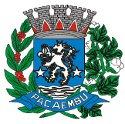 Prefeitura de Pacaembu - SP retifica seletiva para credenciamento de professores
