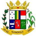 Prefeitura de Alvinópolis - MG anuncia Processo Seletivo
