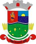 Prefeitura de Araquari - SC retifica Processo Seletivo